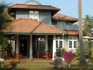 Samyama, Negombo