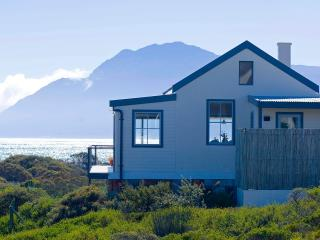 Beach Paradise Holiday Home, Kommetjie