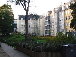 Cozy apartment in Frederiksberg - 442, Copenhague