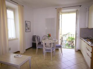 NICOLIN APARTMENT, Bellagio