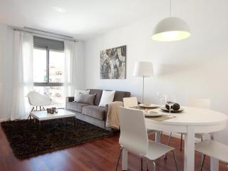Beautiful and Modern Apartment  215853-1, Barcellona