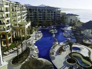 Casa Dorado Studio - Playa Medano Cabo San Lucas