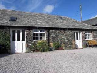 Cottage mews studio,oldfarmhouse mews