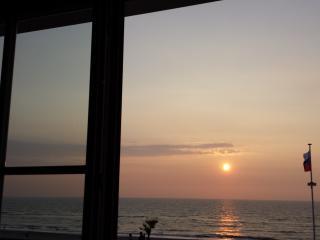 Ty Del Mar  'vue sur mer'