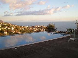 Villa do Sol, Ponta do Sol