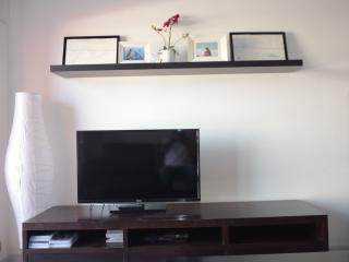 Céntrico apartamento en el Médano wifi, El Medano