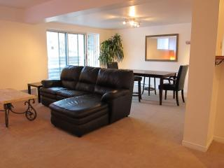 Jasmine Suite - 1 Bed, 1 Bath, Montreal