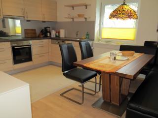 Ferienwohnung/Business Apartment #2, Fam. Schwarze
