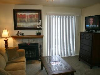 Premium Ski Condo-Great Rates, Park City