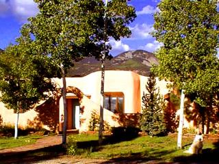 Casa Bella Compound, Arroyo Seco