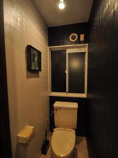 1fl Toilet