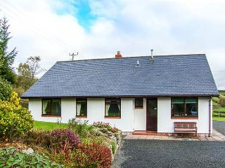 DRAINBYRION FARM HOUSE, all ground floor, stunning scenery, near Llanidloes, Ref 914874
