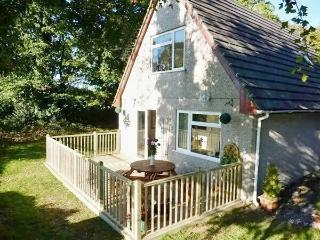 Loxley Lodge **** Jan and Feb now reduced (excl hols) ****, Callington