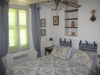 Paradis-Beautiful 1 Bed Apt in the Heart of Nice, Niza