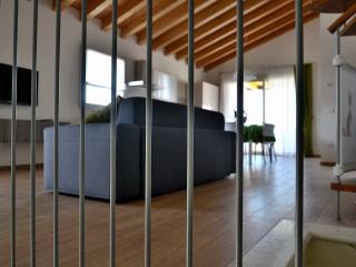 Residenze Ca' fabris  Primo Piano, Bassano Del Grappa