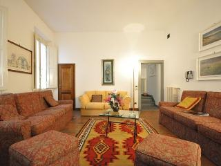 Apartment in Florence- Santa Croce
