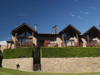 Casa Bolvir