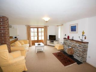 Sandy Cottage, Polzeath