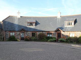 Casa Piedra, Polzeath