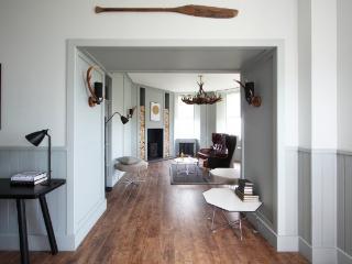 Luxury 1 Bedroom with Ensuite