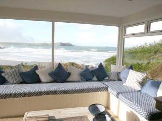 Cranfield, Polzeath