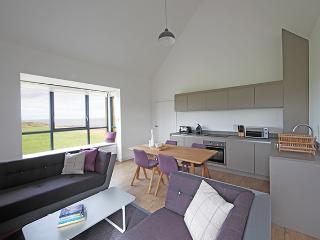 1 Bed Luxury Apartment, Wick