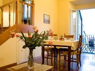 Apartment near Pontevecchio-giorgio L