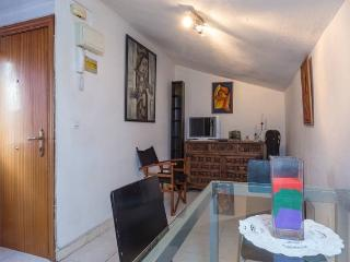 Cozy apartment in la Latina close to the palace, Madrid
