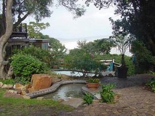 Monkey Valley Beach Nature Resort Cape Town