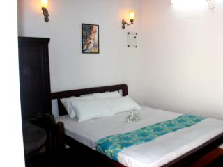 Charming Cottage in Panjim, Goa, Panaji
