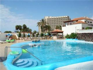 PARASIO5456707| 1 Bedroom Apartment. Sleeps 4. WiFi. Central Las Americas., Playa de las Américas