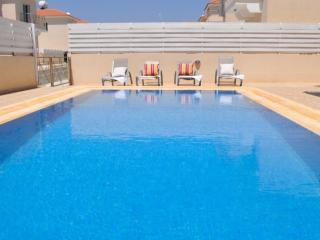 Oceanview Villa 173 - 3 bed with Roof-top terrace