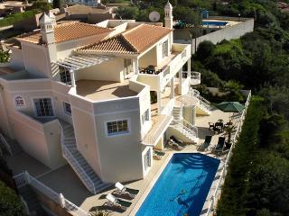 Villa Encosta Do Sol, Albufeira