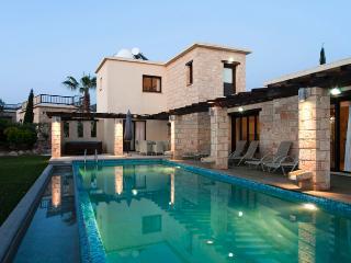 Villa Anemona, Peyia