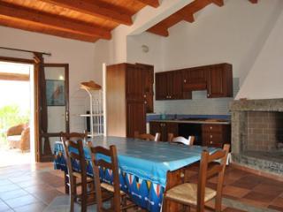 Sud Sardegna Sant' Antioco appartamento Lilli one, Sant'Antioco