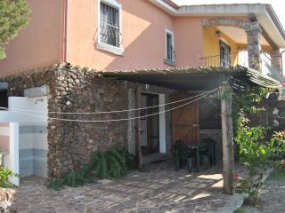 Sardegna del sud appartamento tranquillo Lilli two