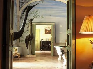 Villa Capannori - TFR148, San Lorenzo a Vaccoli