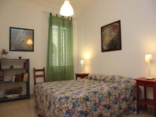 Lovely and cozy apartment in Trastevere, Roma