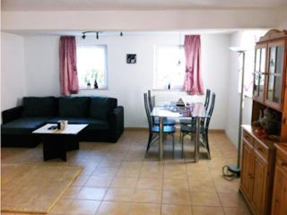 Vacation Apartment in Dietenhofen (# 4281) ~ RA60328