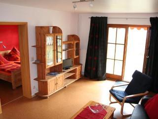 Vacation Apartment in Immenstaad - 538 sqft, quiet, convenient, comfortable (# 5416)