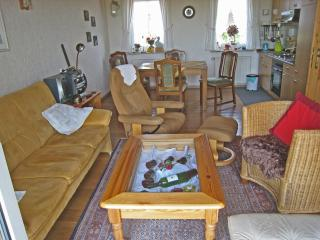 Vacation House in Dornum - relaxing, rural, quiet (# 5458), Dornumersiel