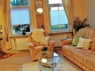 Vacation Apartment in Bad Harzburg - 592 sqft, romantic, lavish, stylish (# 5466)