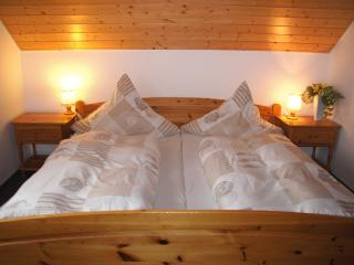 Vacation Apartment in Triberg im Schwarzwald - 495 sqft, comfortable, modern, fully equipped (# 5497)