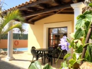CBCM Rider Palace, Corralejo