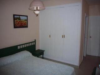 apartamento salamanca, Salamanca