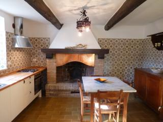 Casa il Brocco a 2 km dal mare, Castiglione Della Pescaia