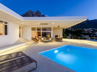 FortyFive camps Bay Villa, Camps Bay