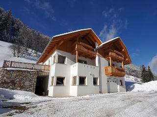 casa appartamento, San Martino in Badia (St. Martin in Thurn)