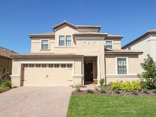1454 Myrtlewood Street, Champions Gate, Orlando