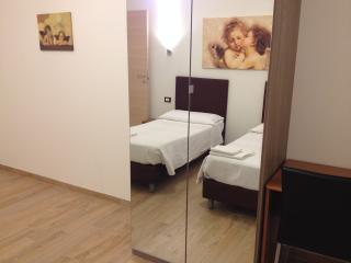 2° master bedroom
